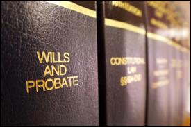 4-probate-attorney-sm-dreamstime_xl_24499528