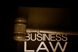 business-law-attorney-sm-dreamstime_s_9153916