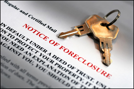 foreclosure-defense-attorney-sm-dreamstime_s_8682362