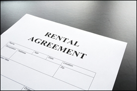 lease-rental-agreement-lawyer-dreamstime_s_14863178