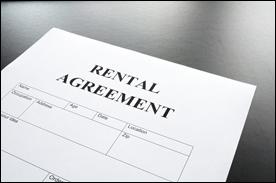 Jupiter Fl Lease Agreements 561 745 3040 Law Office Of Richard S