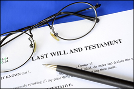 will-preparation-attorney-sm-dreamstime_s_29289704