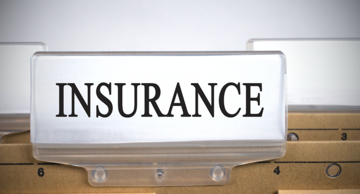 A Title Insurance Policy and How It Can Protect You and ...