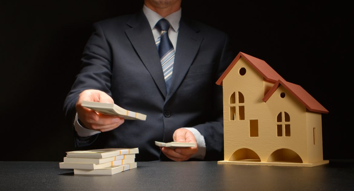 What a Real Estate Attorney Can Do For You