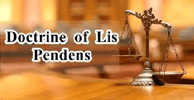 What You Need to Know About Lis Pendens and Florida Law | Bankruptcy Attorney Jupiter FL