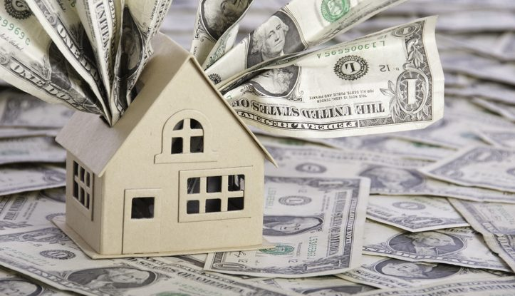 Florida's Property Taxes and Property Tax Appeals | Call (561) 745-3040