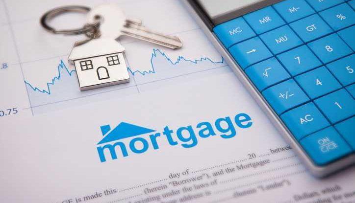 When Do You Get Keys After Closing | Real Estate Attorney Jupiter, FL